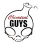 chemical-guys-mwdesigns-small