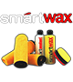 smart-wax-mwdesigns-small